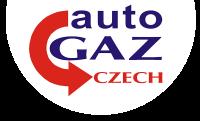 auto gaz czech cieszyn